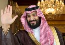 OPINION: Where would Saudi Arabia be without Mohammed bin Salman?