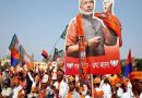 OPINION: Only One Leader can defeat Modi