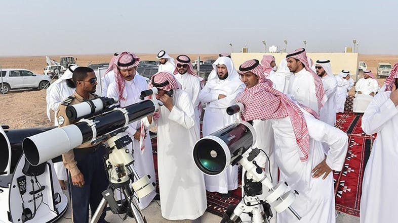 Ramadan Fast Continues Till Wednesday As Saudi Arabia Agency Declares No Sight Of Crescent Moon