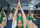 FAITH: Yoga and Islam—Clarified