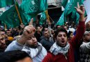 """The rise and fall of the Muslim Brotherhood infamously known """"Ikhwanis"""" in Egypt"""