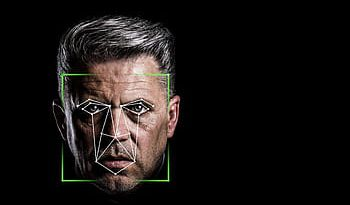 EU mulls five-year ban on facial recognition tech in public areas