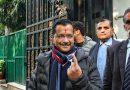 OPINION: Why India's RSS smiling at Kejriwal's sweep even if Delhi election is setback for BJP