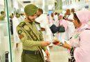 Saudi Govt. says: No ban on passengers with Iqama, family visa, business visa, and work visit visa