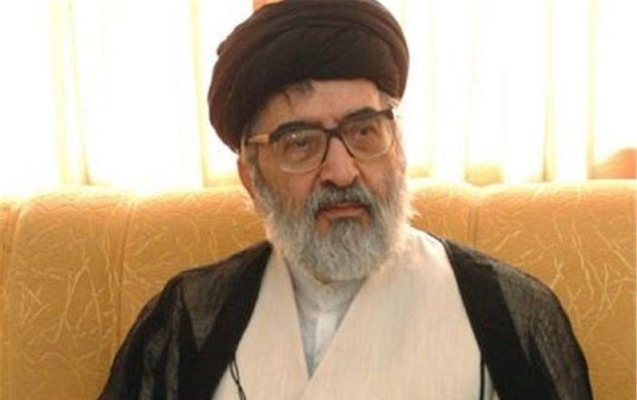 Khomeini's ex-representative in Iran's Islamic Ministry dies of Coronavirus infection
