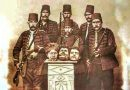 DARK-HISTORY: Christians and Arabs under the oppressive Ottoman Empire
