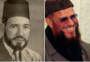 Conflicts and Battles: The turbulent history of the Muslim Brotherhood and Egyptian Salafists