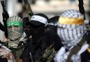 OPINION: Some deceptive Palestinians who attack the Arab-hood from the Western camps