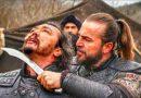 ISIS-style beheadings glamorized in Turkish Ertugrul TV Drama