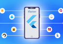 Is Flutter Framework the next big thing that will replace Java in Android Applications?