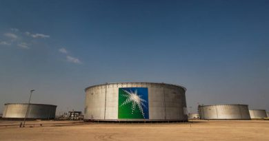 Saudi Arabia raises July crude prices after OPEC+ extends cuts