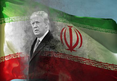 Iran challenges US, over nuclear restrictions