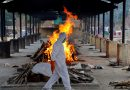Global coronavirus cases exceed 11 million: Reuters Tally