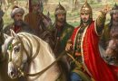 No prophecies about Mehmet Fatih's Ottoman-conquest of Constantinople in Islamic scriptures