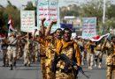 ایران یمن میں بھی اسرائیل کی مدد سے لڑ رہا ہے