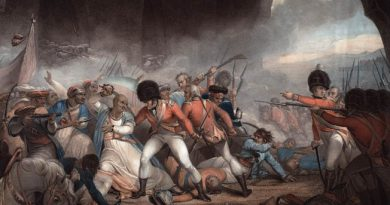 From Tipu Sultan to Barasat Risings: Muslims in India's Freedom Struggle