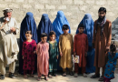 Afghan war victims say hope for peace comes at a price: forgiveness