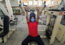 Pakistan rolls back social distancing restrictions as virus counts drop
