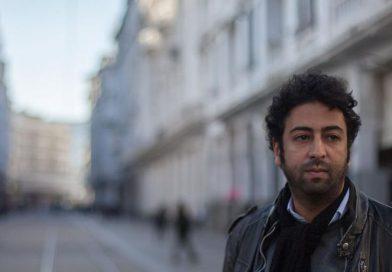Amnesty International and Omar Radi Case: Second Opinion Report
