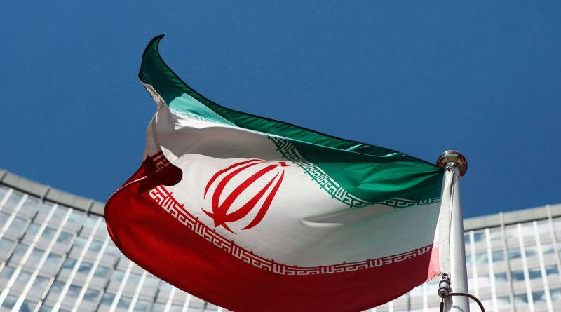 Iran calls for immediate end to the conflict between Armenia, Azerbaijan: TV