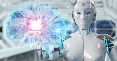 Artificial Intelligence could be key to overcoming post-COVID skills gap, says G20 think tank
