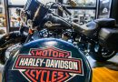 Harley Davidson exiting India, plans to discontinue sales and manufacturing operations