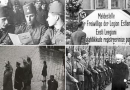 HISTORY: Non-Germans in the German armed forces during World War II