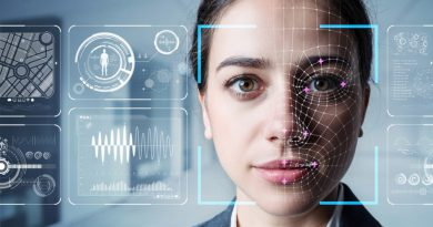The Growing Trends and Concerns Over Facial Recognition Technology