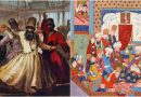 HISTORY: Rise of Ottoman's Satanic Mysticism and the Advent of Reformer Mohammed bin Abdul-Wahab