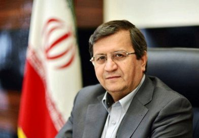 REASON: Why Head of Iran Central Bank visited Iraq?