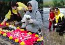 Amid Gov. suppression, Iranian People commemorate martyrdoms of Nov-2019 Uprising