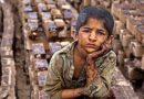 The Working Children in Iran