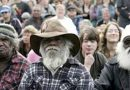 Australia changes national anthem wording to reflect Indigenous history