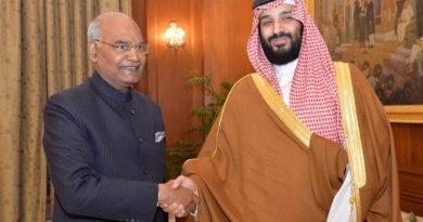 OPINION: India-Saudi ties have evolved into a strategic partnership