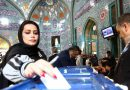 OPINION: Military President or Civilian President for Iran?