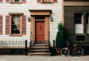 TIPS: Things first-time home buyers should think