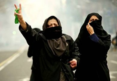 Dreadful human rights violations by Iranian regime