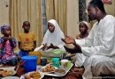 FAITH: Which Fasting is Better?