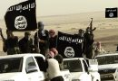 EXPLAINER: ISIS in Iraq—Weakened but Agile