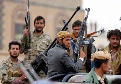 Saudi-backed Yemen Peace Initiative and the Houthi's failure