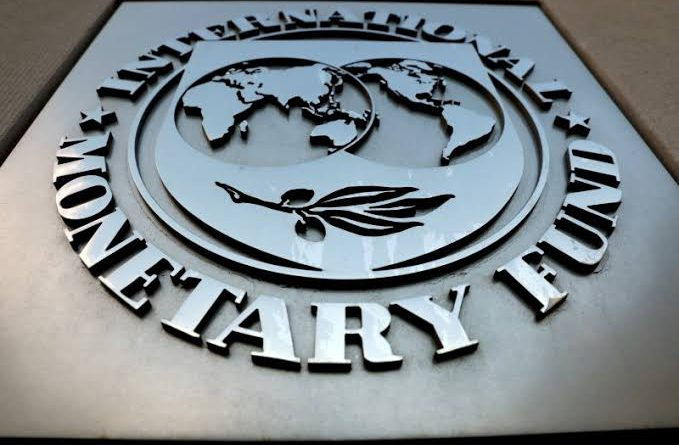 U.S. says G7 may reallocate $100 billion from IMF funds to COVID-ravaged nations