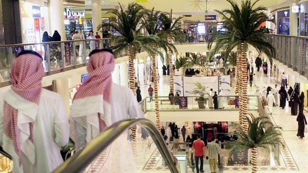 Saudi Arabia to ban Unvaccinated people from entering Malls from Aug. 1