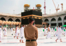 HAJJ: Whether it's a Business or an Obligation for Saudi Arabia?