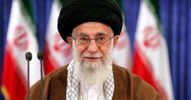 Khamenei's big mistake in Afghanistan