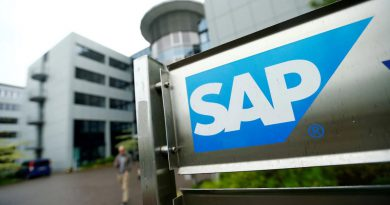 SAP lifts full-year outlook as more customers shift to cloud