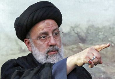 Why Iran's Raisi decided not to attend the Climate change Summit in Scotland
